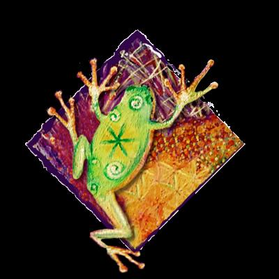 IAKP-Logo400