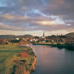River-Wye-Ross-on-Wye-England-Herefordshire