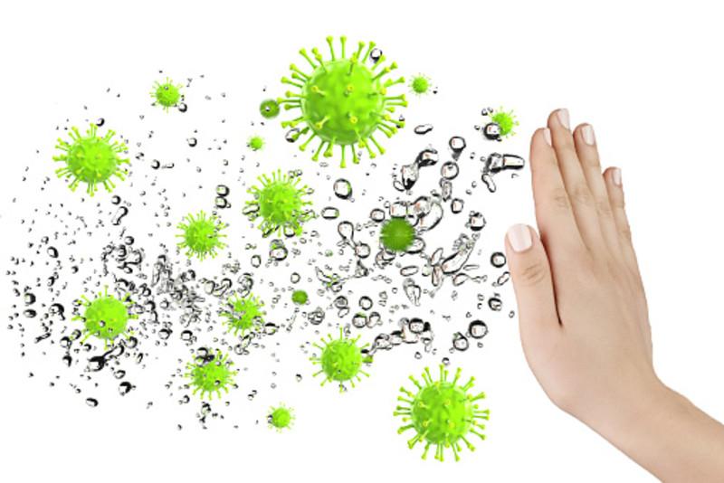 immune_system_3