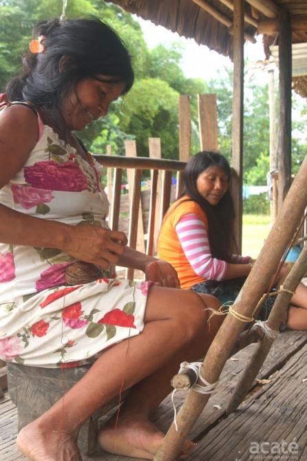 Marina_Weaving1-446x670